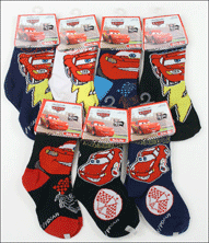 Wholesale Children Socks
