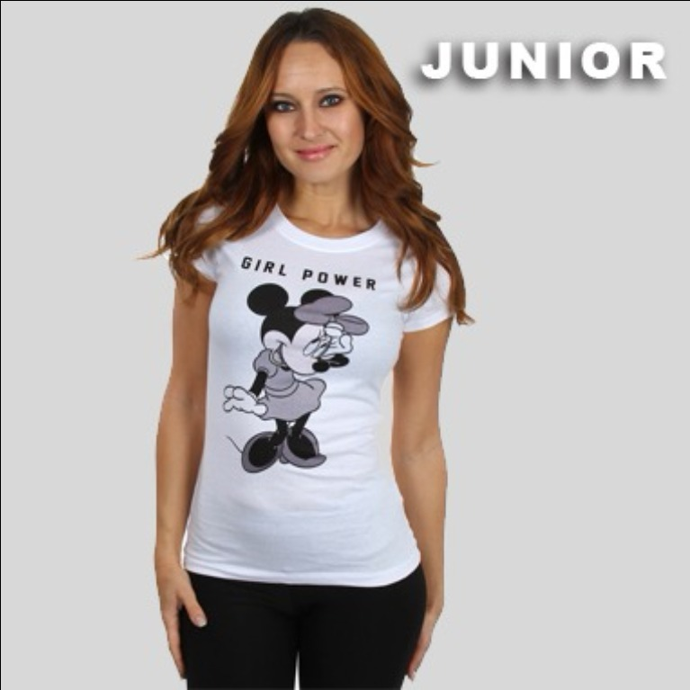 Wholesale Junior Apparel