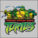 Wholesale Kids Ninja Turtles Clothing