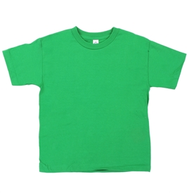 Wholesale Boys Solid T-Shirt