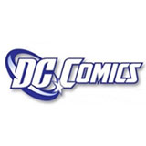 Wholesale Kids DC Comics Clothing