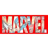Wholesale Marvel Clothing