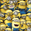 Wholesale Minions Clothing