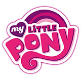 Wholesale My Little Pony