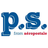 Wholesale PS From Aeropostale
