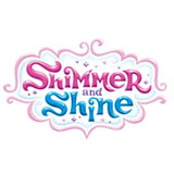 Wholesale Shimmer and Shine