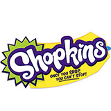 Wholesale Shopkins Clothing