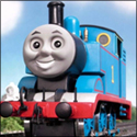Wholesale Thomas and Friends
