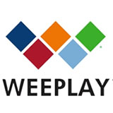 Wholesale Weeplay Clothing