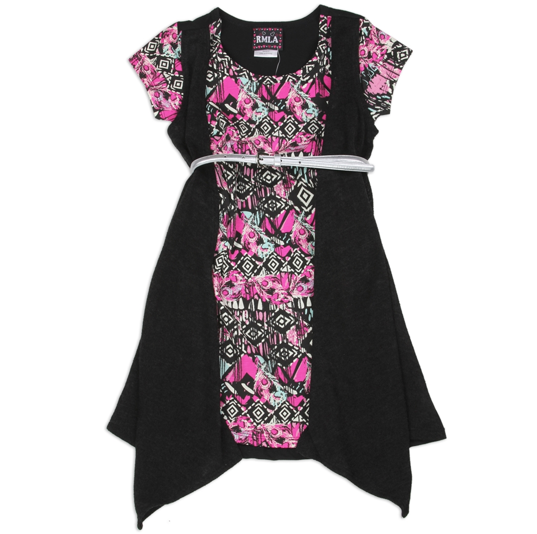 Buy Pogo Club Girls South Beach Sunshine Chiffon Dress with Bag and other Casual at derpychap.ml Our wide selection is elegible for free shipping and free returns. Pogo Club Girls South Beach Sunshine Chiffon Dress with Bag Don't miss these deals on clothing, shoes, and more for women, men, kids, and baby/5(8).