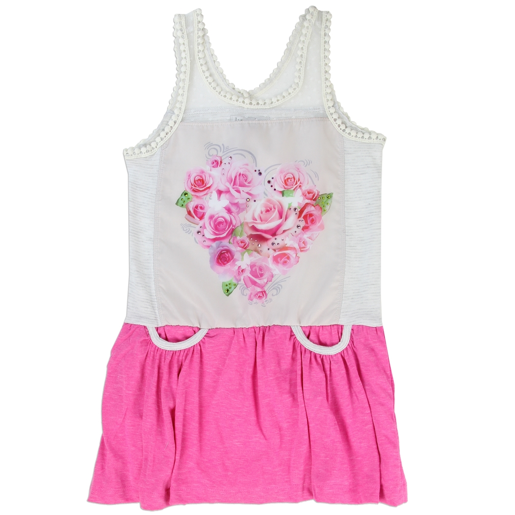 School uniforms, kids clothing and baby clothes at discount prices for boys and Free Shipping over $49 · Huge Selection · Lowest Prices · Great Service/10 (32K reviews).