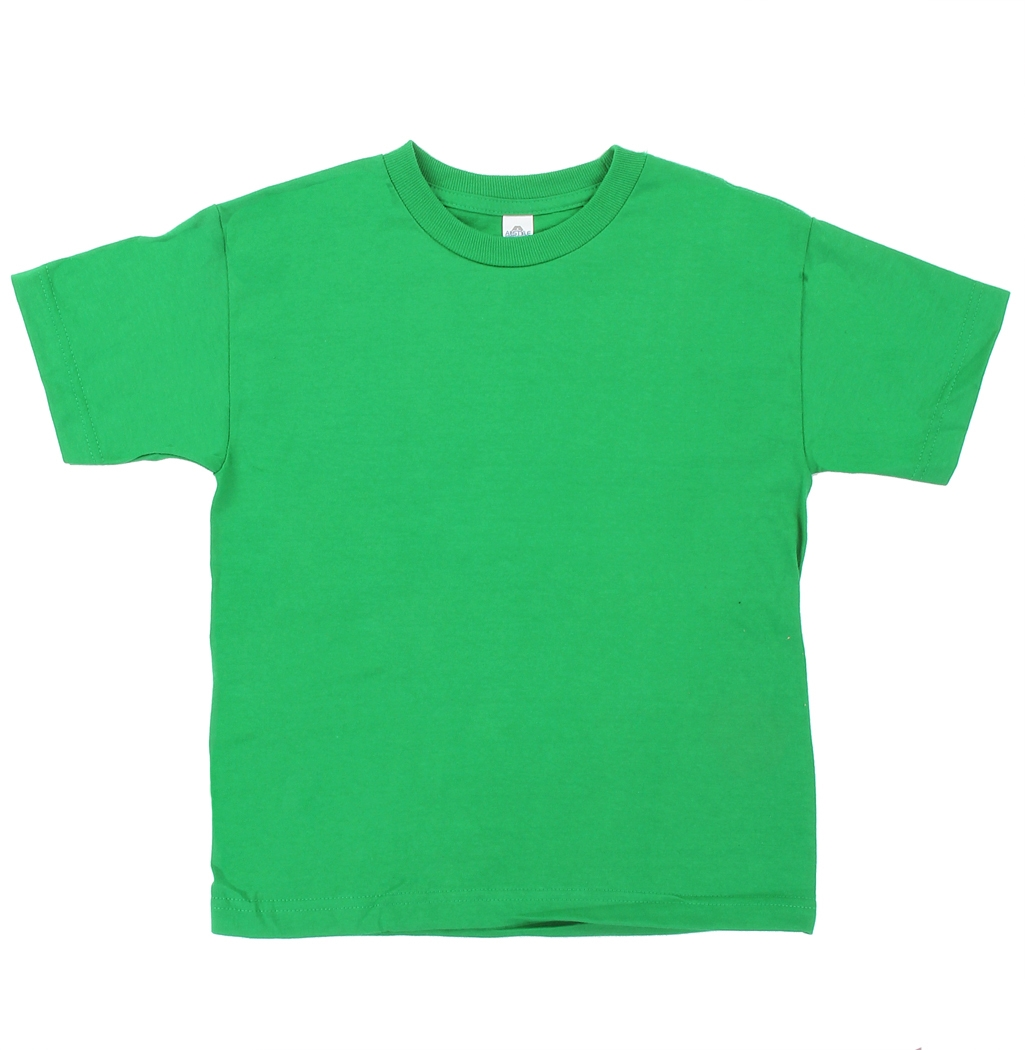 wholesale children 39 s clothing wholesale boys solid t shirt